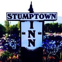 Stumptown Inn of Whitefish