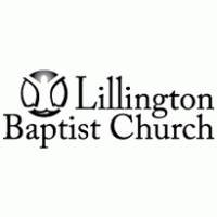 Lillington Baptist Church