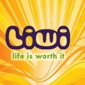 LiWi - Life is Worth It