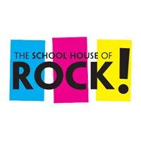The Schoolhouse of Rock
