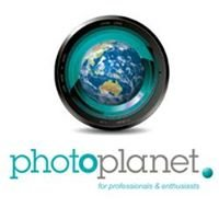 Photo Planet - Professional Photographic Lab