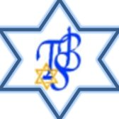 Temple Beth Shalom and Jewish Community Center of the Northwest Valley