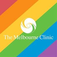 The Melbourne Clinic