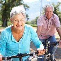 RSVP-Retire in Sierra Vista Program