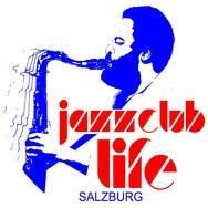 Jazzclub Life Salzburg