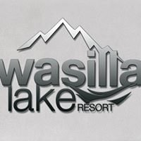 Wasilla Lake Resort