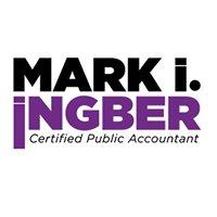 Mark I Ingber CPA PA