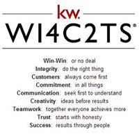 Keller Williams Realty Yuma - Yuma's KW Realtors Page