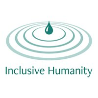 Inclusive Humanity