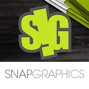 Snap Graphics and Print