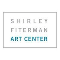 Shirley Fiterman Art Center at BMCC