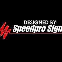 Speedpro Signs & Digital Imaging