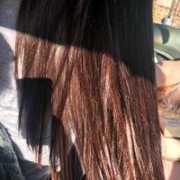 Aloko Hair