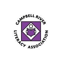 Campbell River Literacy Association