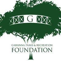 Gahanna Parks & Recreation Foundation