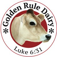 Golden Rule Dairy, LLC