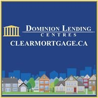 Dominion Lending Centres Clearmortgage.ca