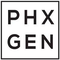 Phoenix General