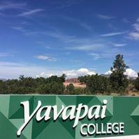 Yavapai College Sedona Center