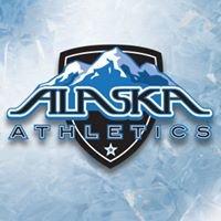 Alaska Athletics