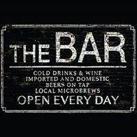 The Bar, LLC