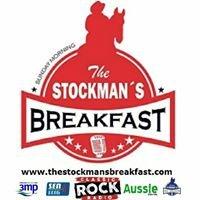 The Stockmans Breakfast