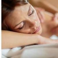 Andrea Ferguson Massage