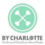 Charlotte Couture & Création