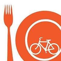 Cyklo Kuchyňa