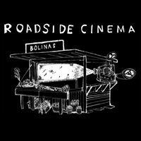 Roadside Cinema
