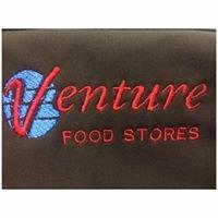 Venture Foods- Coldwater, Ks