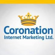 Coronation Internet Marketing Ltd. - Phoenix SEO