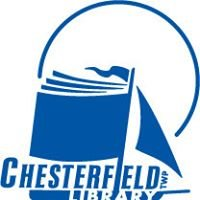 Chesterfield Township Library