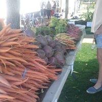 Centerpoint Farmers Market