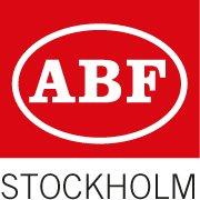 ABF Stockholm