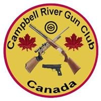 Campbell River Gun Club