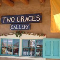 Two Graces Plaza Gallery