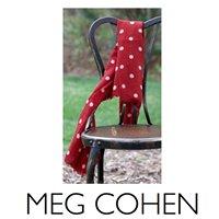 Meg Cohen Design Shop