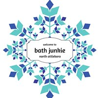 Bath Junkie North Attleboro MA