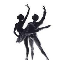 Bev's Dance Studio & Lily Pad