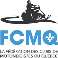 Fédération des clubs de motoneigistes du Québec - FCMQ