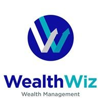 WealthWiz Wealth Management