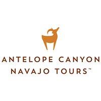 Antelope Canyon Navajo Tours