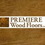 Premiere Wood Floors