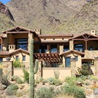Scottsdale Arizona Homes And Real Estate