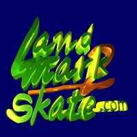 Landmark2 Skate Center