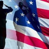 Salute National Veterans Honor Society - San Jacinto College