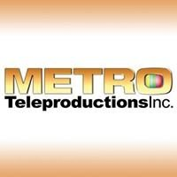 Metro Teleproductions, Inc.