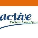 Active Pictou County