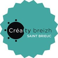 Créa'ty breizh Saint-Brieuc